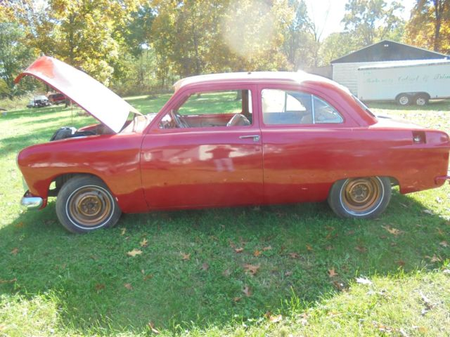 1950 ford two door sedan classic ford other 1950 for sale for 1950 ford two door
