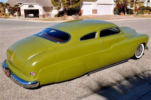 Grundy Classic Cars