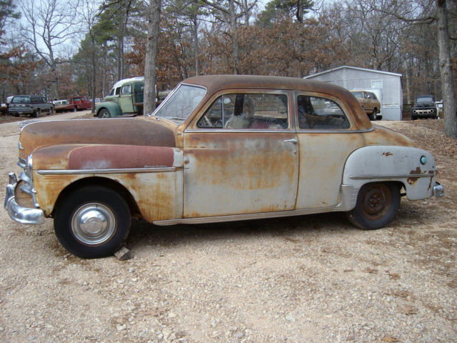 1950 plymouth coupe classic plymouth other 1950 for sale for 1950 plymouth 2 door coupe