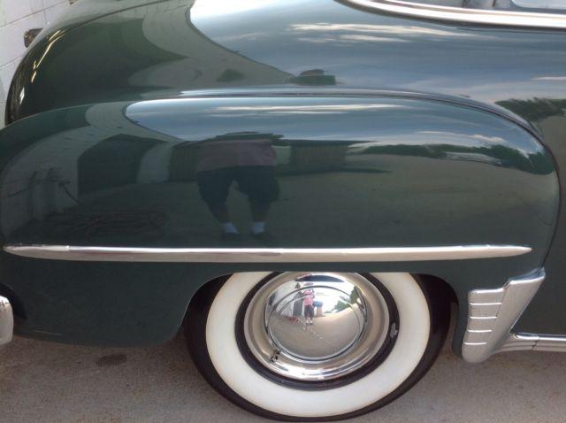1950 plymouth Special Deluxe 2 door Coupe with 45000 original – Kia Sorento Fuse Box Location