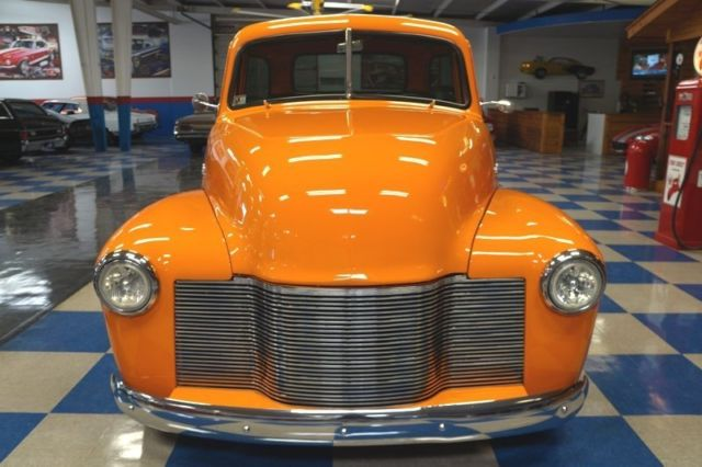 1951 chevrolet 5 window pickup classic chevrolet c k for 1951 chevy 5 window pickup for sale
