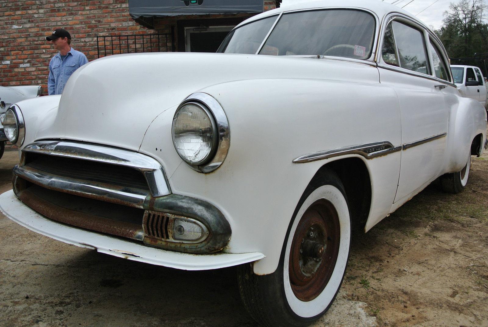 1951 chevrolet deluxe 2100 2 door coupe chevy 1949 1950 for 1950 chevrolet 2 door hardtop