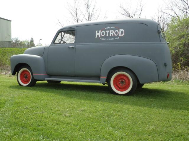 Rat Rods In Ohio.html | Autos Weblog