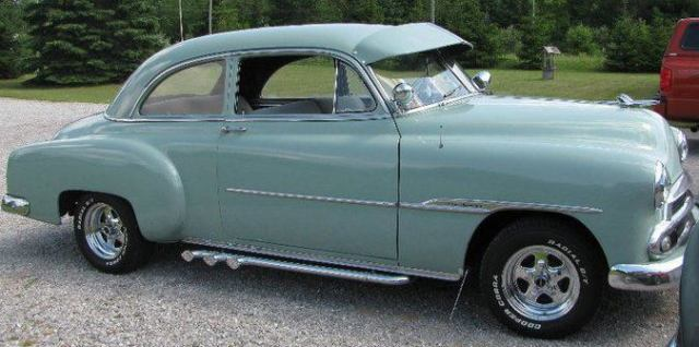 What Is Seafoam Used For In Cars