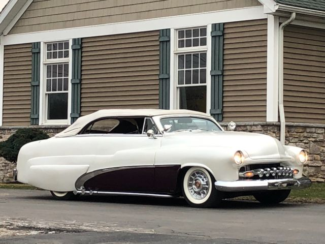 Mercledslead further Img additionally C C A Ef F F E D Fae Orig as well Ford F Blown Chopped Pro Street Rod Custom Trucks For Sale moreover Img. on 1950 ford chop