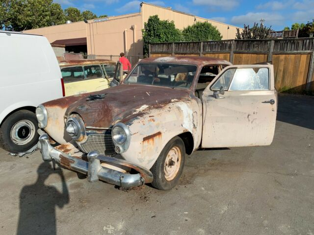 Studebaker classic cars for sale
