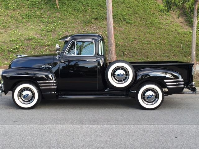 1952 1953 1954 1955 chevrolet truck vintage 5 window for 1952 chevy 3100 5 window for sale