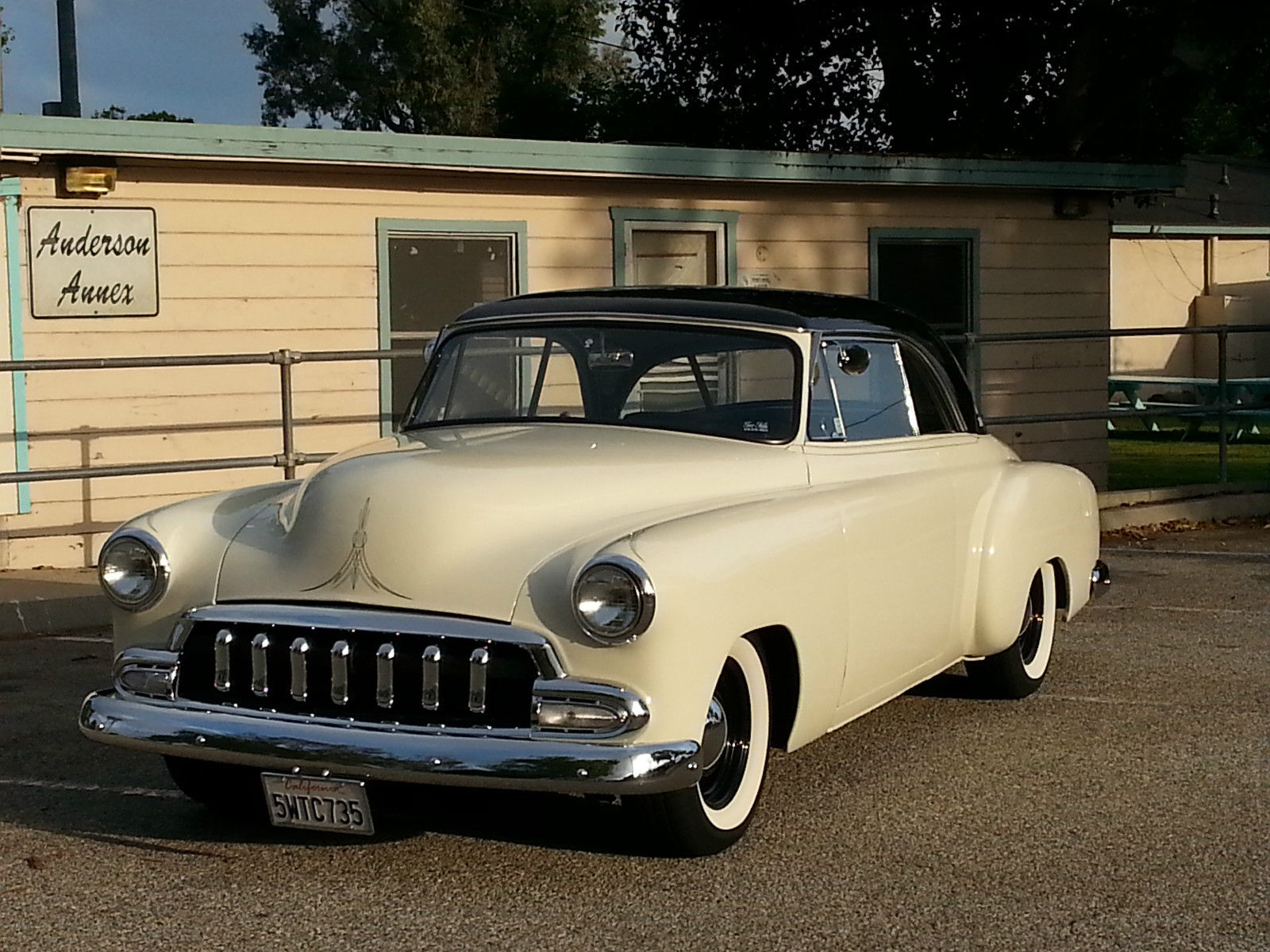1952 chevy bel air hardtop classic chevrolet bel air  150