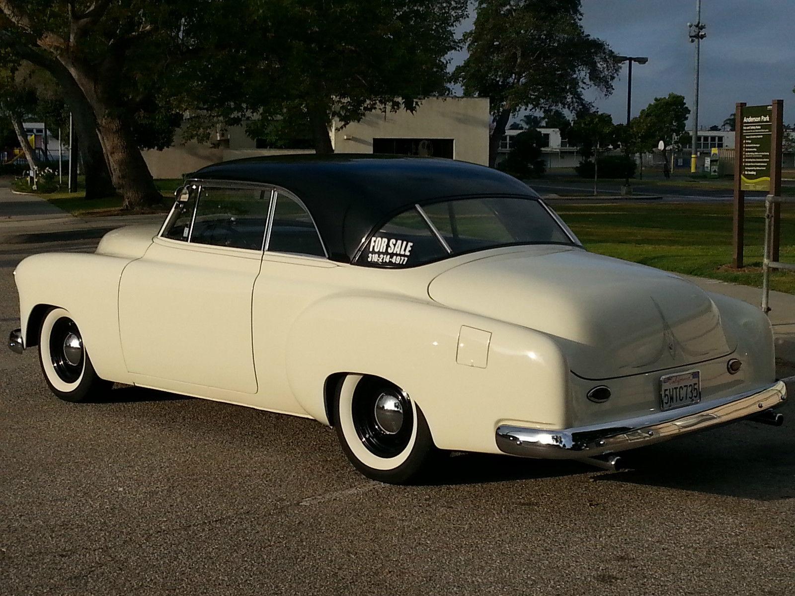 1952 chevy bel air hardtop classic chevrolet bel air 150 for 1952 chevy 2 door hardtop