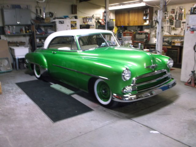 1952 chevy hardtop classic chevrolet other 1952 for sale for 1952 chevy 2 door hardtop
