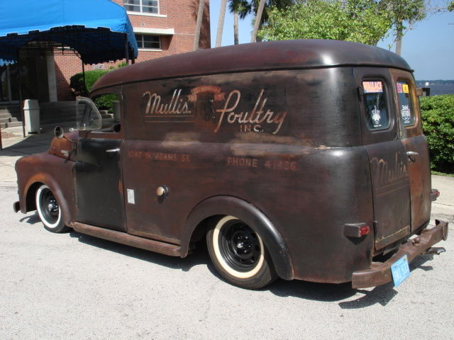 112322 1953 Dodge Truck Panel Wagon Ratrod Hotrod Rat Rod Patina also Q5 in addition Ufc Fight Night 115 Preliminary Live Results moreover Fear Management Australia Adf Vasko Petrovski  pensation 528681 as well 99230984. on steering shakes