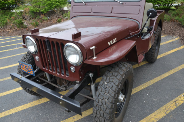 similiar jeep 4 cylinder engine review keywords willys jeep flathead 4 cyl engine willys wiring diagram