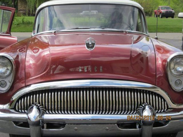 1954 buick special (good condition, v8 engine, parts are all Mazda 626 Engine Schematic  1996 buick riviera engine diagram 1967 Buick Engines Chevy Engine Schematics