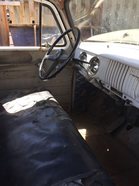 1954 chevy 5 window truck 1955 1953 1952 1951 1950 1949 for 1954 chevy 5 window truck