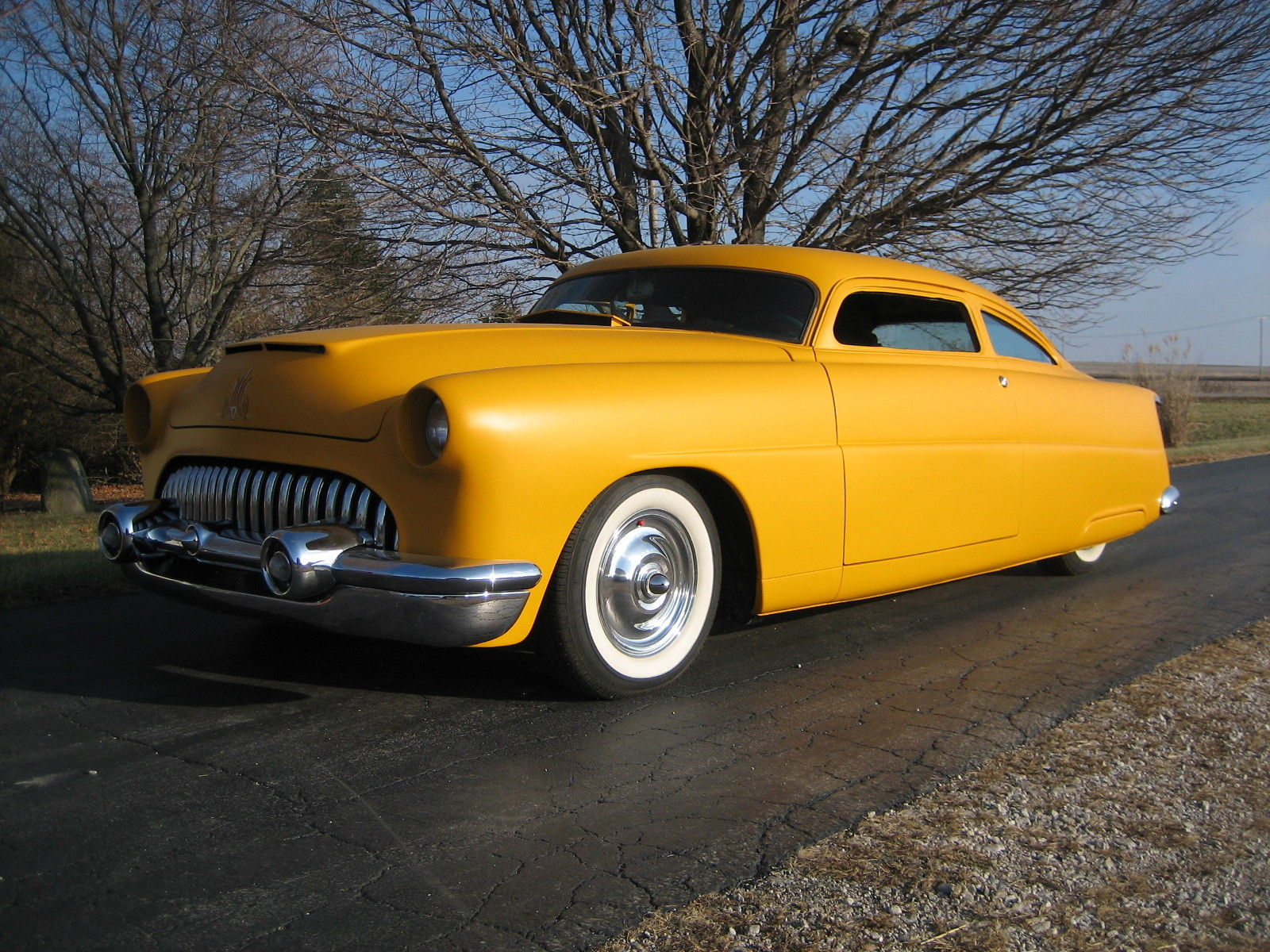 1954 Hudson Hornet Special Classic Other Makes 1954 For Sale