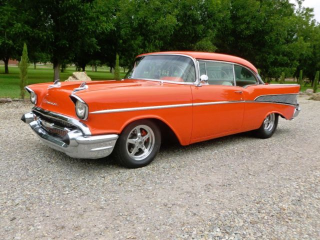 Used Cars Las Cruces >> 1955 1956 1957 Chevrolet Chevy Belair Bel-air Hardtop