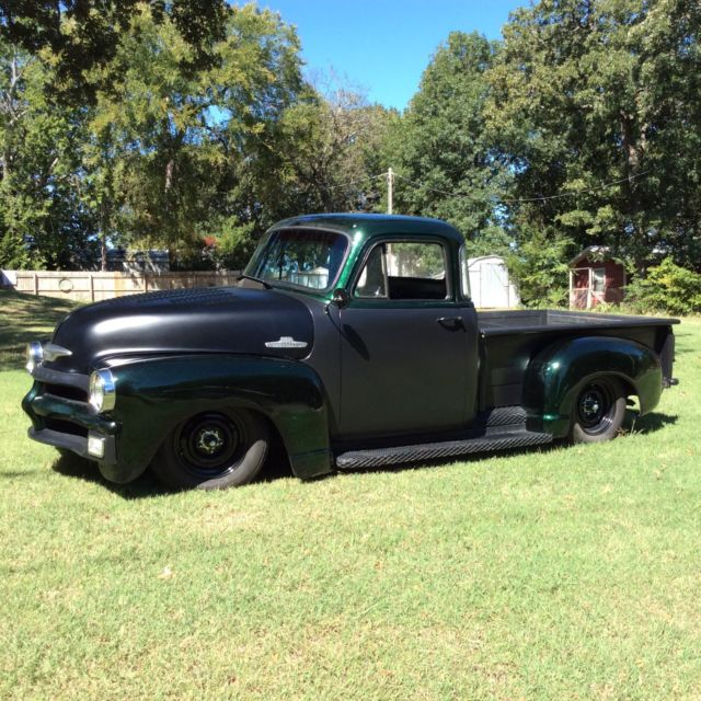 1955 5 window truck classic chevrolet other pickups 1955 for 1955 chevy 5 window truck