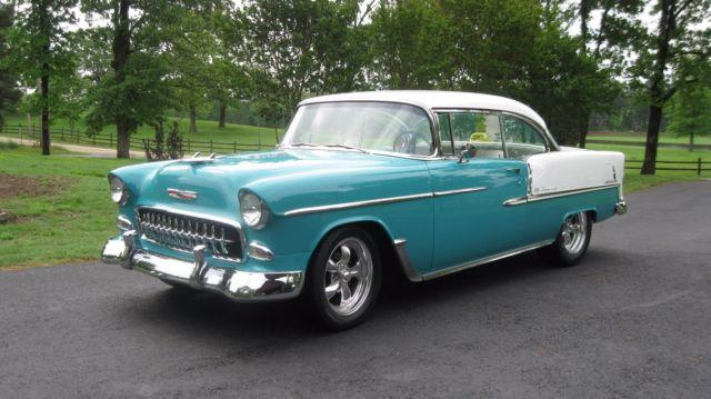 Registering Classic Car In Arkansas