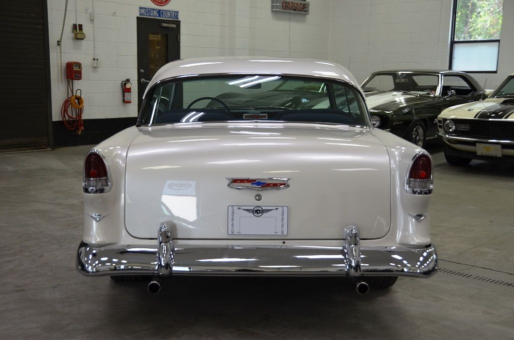 1955 chevrolet bel air custom hot rod 0k invested 55 chevy for 1955 chevy bel air door panels