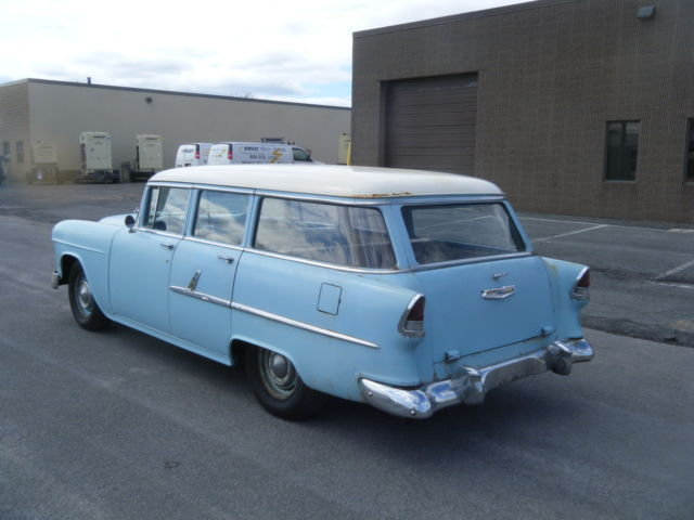 Chevrolet Door furthermore Px Ford Galaxie Sedan as well Silver Door furthermore Nomad Junkyard in addition Chevroletimpala. on 1955 chevy 4 door station wagon