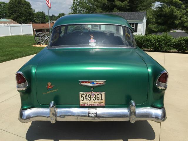 1955 chevy 210 gasser classic chevrolet bel air  150  210 chevy 454 alternator wiring chevy 454 alternator wiring chevy 454 alternator wiring chevy 454 alternator wiring