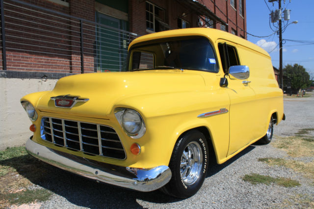 Chevy Panel Truck Stunning Condition further Dsc likewise Img in addition E Ca B E E Ddf Ac Afcf Truck Interior Ford Vehicles as well Sr Chevy Nomad Custom Wheels. on 1955 chevy panel wagon