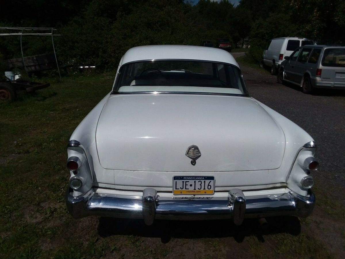 1955 dodge coronet 2 door sedan classic dodge coronet for 1955 dodge coronet 4 door