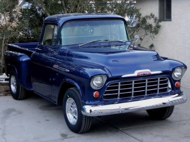 1955 1956 1957 1958 1959 order your chevy truck built the way you want classic chevrolet. Black Bedroom Furniture Sets. Home Design Ideas