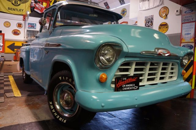 1956 big window chevrolet pick up truck 1957 1955 1958 for 1957 chevy big window truck for sale