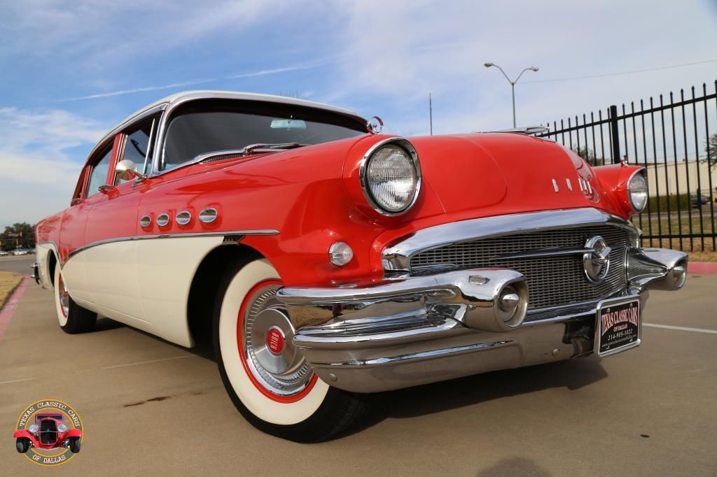 1956 buick roadmaster factory air conditioning nailhead v8 classic video classic buick. Black Bedroom Furniture Sets. Home Design Ideas