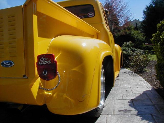 Classic Car Appraisal Portland Oregon