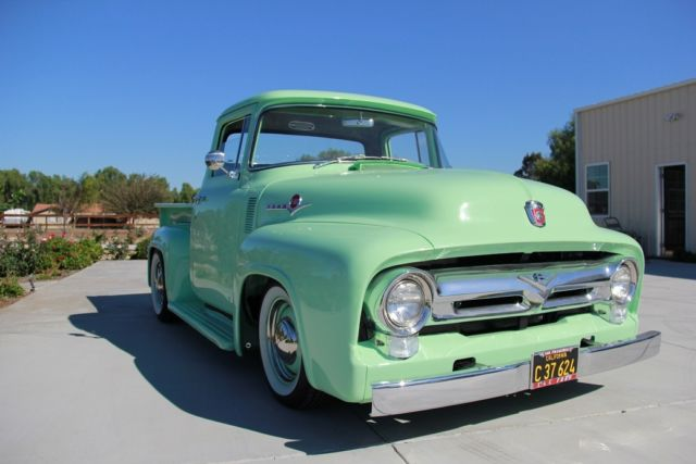 153909 1956 Ford F100 Less Than 1000 Miles On Full Restoration Rebuild additionally Sucp 0707 Tilt Steering Column likewise Watch furthermore Steering Column  ponents Gm Workhorse in addition T4027563 Remove ignition lock cylinder from 1974. on tilt steering column rebuild