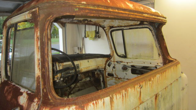 Cct O Chevrolet Truck Interior furthermore Classic Chevy Nomad Restoration together with Dm V also Clt O Chevy Stepside Gm Engine likewise Chevrolet Impala Headliner Red Vinyl. on 1956 classic chevy car