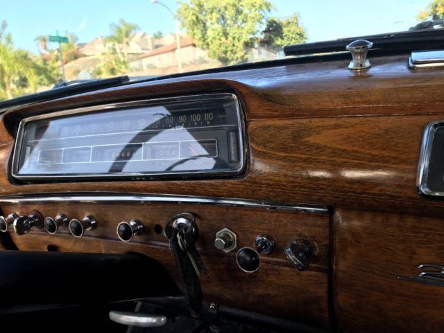 Mercedes benz riverside california for Walters mercedes benz riverside ca