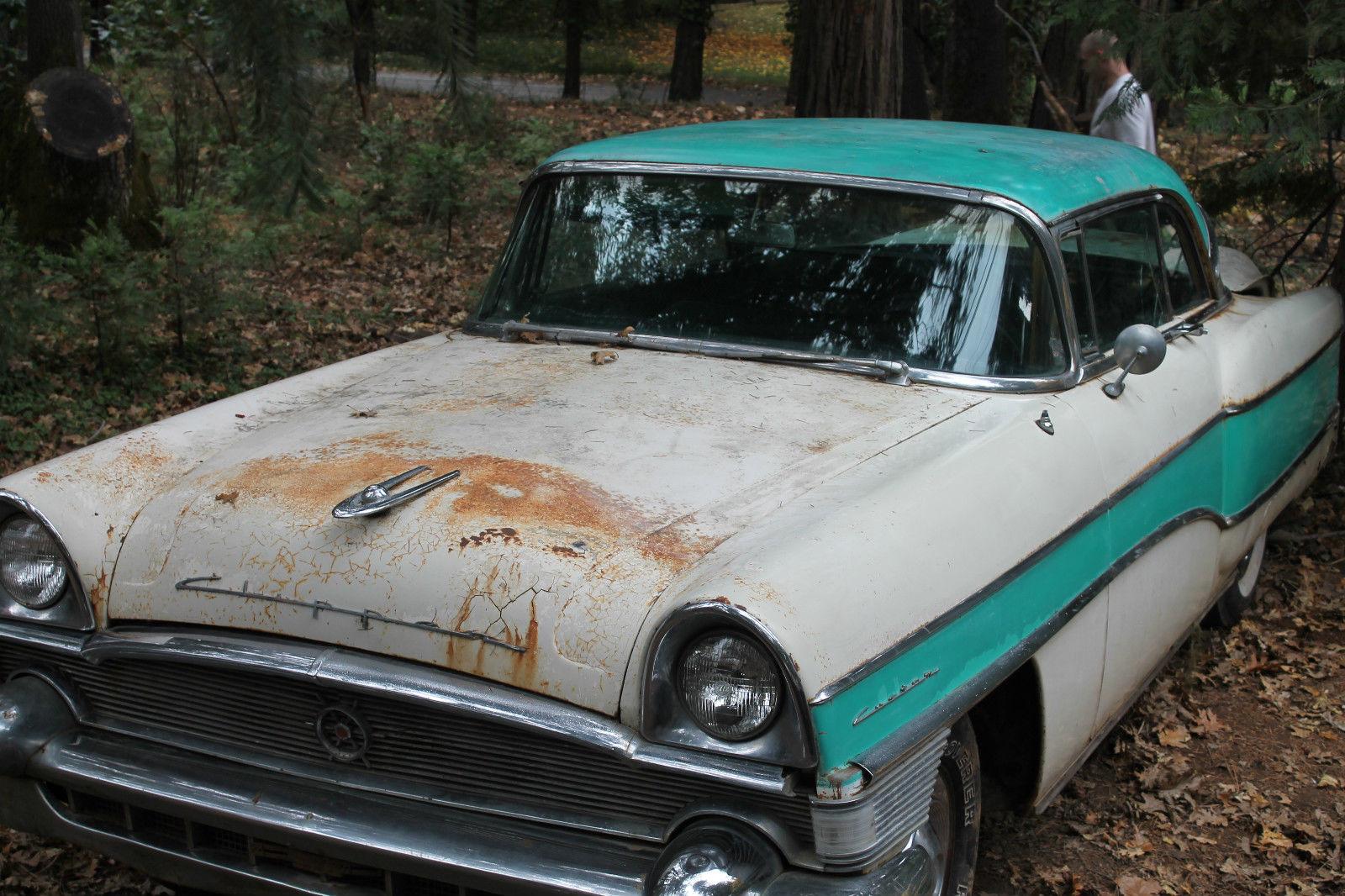 Modern Classic Cars For Sale California Frieze - Classic Cars Ideas ...