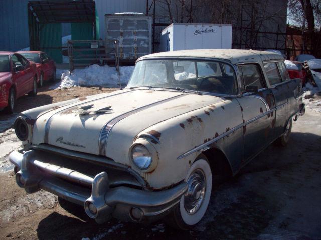 1955 Chevrolet Floor Pans 1955 1957 All Makes All Models