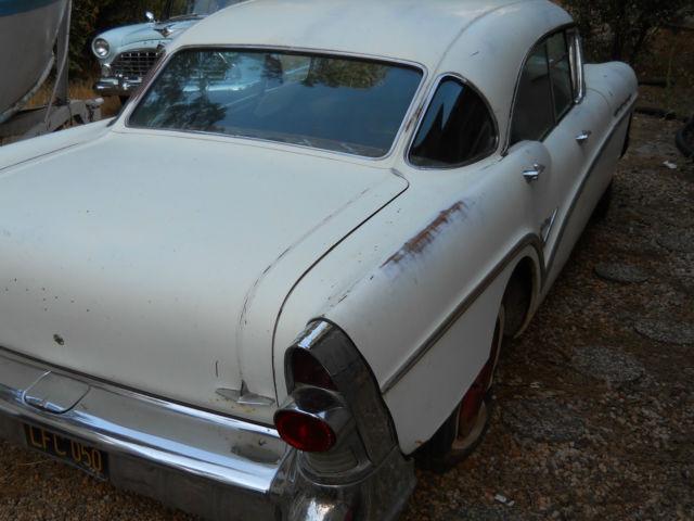 Buick Centuru Door Riviera Hardtop Hp