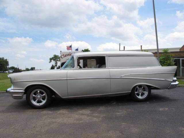 1957 chevrolet sedan delivery 2 door wagon show and for 1957 chevy 2 door wagon for sale