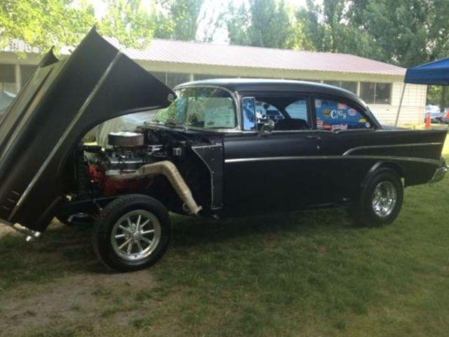 Garrett Motors Inc >> Muncie Used Cars | Upcomingcarshq.com