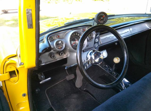 18 68 camaro complete deluxe interior 9 68 camaro complete deluxe interior 1968 camaro. Black Bedroom Furniture Sets. Home Design Ideas