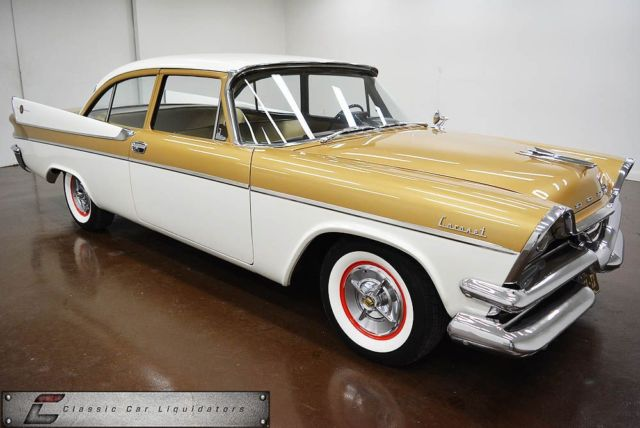 1957 dodge coronet hemi classic dodge coronet 1957 for sale. Cars Review. Best American Auto & Cars Review
