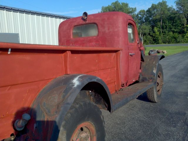 likewise  likewise Dodge Power Wagon X With Extra Parts in addition Dodge Power Wagon Pickup Truck Project Wwinch further Dodge W Power Wagon Interior. on flathead dodge power wagon engine
