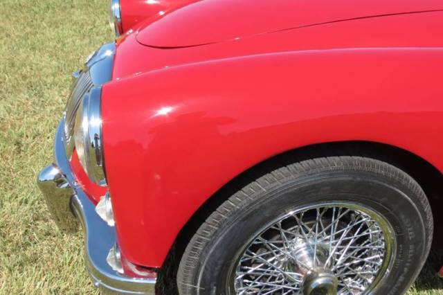Wire wheels red wire wheels red wire wheels photos publicscrutiny Image collections