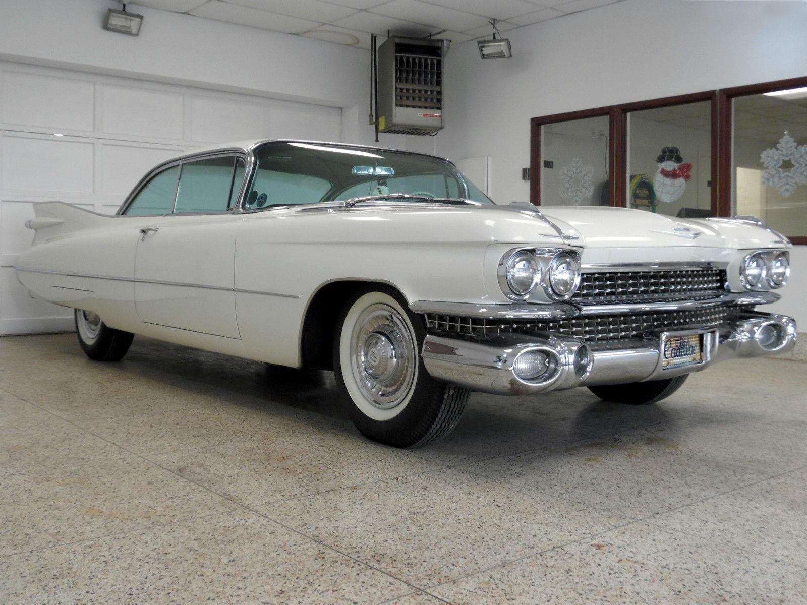 28 Images New 2 Door Cadillac Cadillac Door 1956