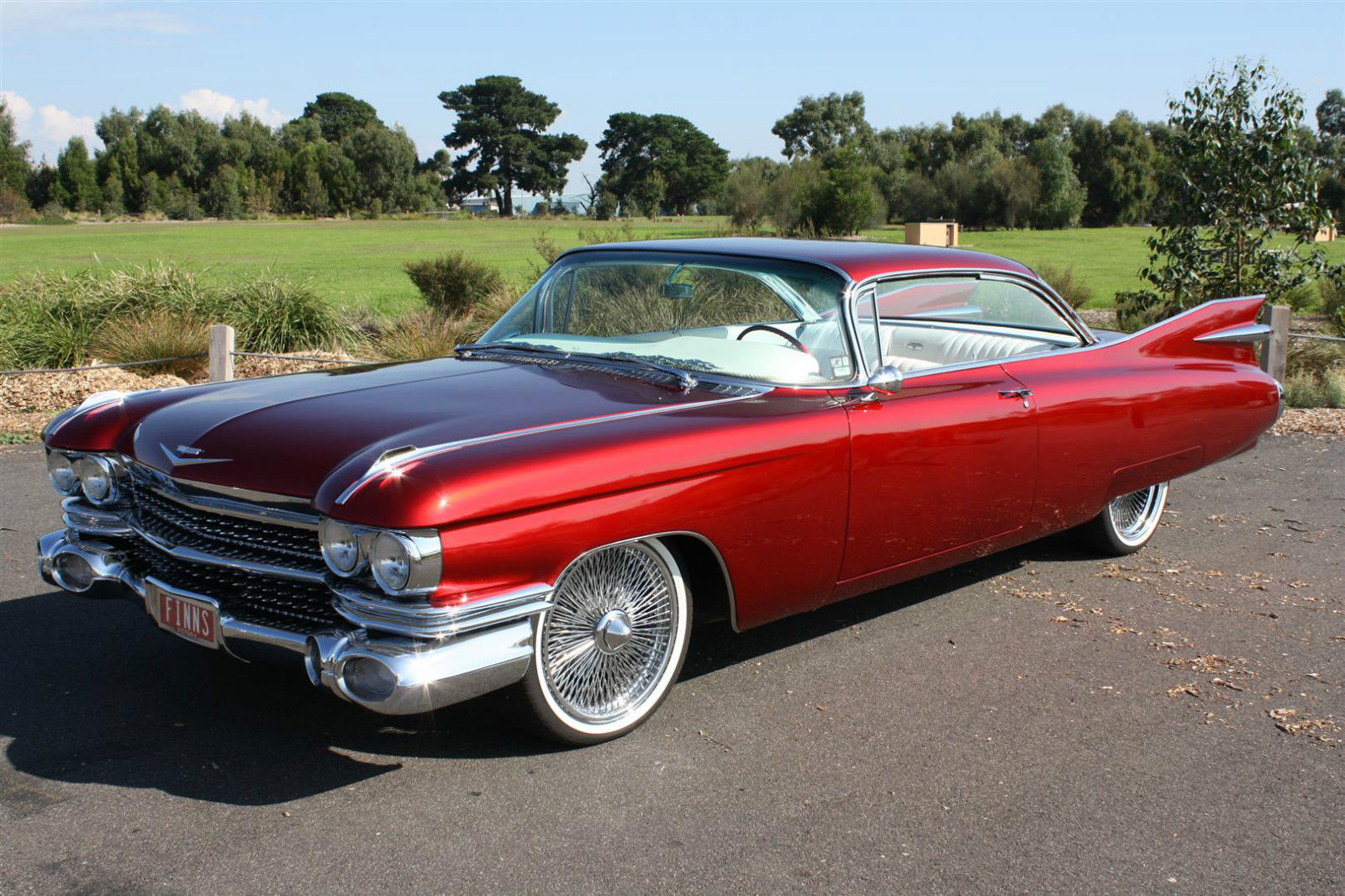 94 Cadillac Deville Fuse Box Wiring Diagrams For Dummies Diagram Concours Oldsmobile 93 Location