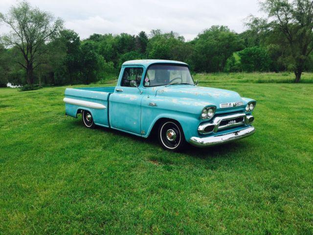 Classic Car Age Texas