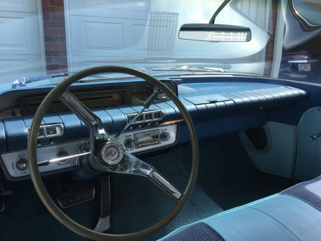 1960 buick lesabre 4 door hardtop classic collector car restoration v8 sedan classic buick. Black Bedroom Furniture Sets. Home Design Ideas