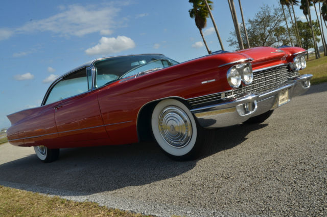 1960 cadillac coupe also have 1958 buick 1959 cadillac. Black Bedroom Furniture Sets. Home Design Ideas