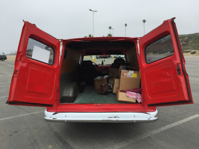 Fa D Ab Cb Fead D Ffb as well Chevrolet Chevy C Apache Panel Delivery Truck C Other Pickups in addition Dd Ccf Af also  besides Efa B Ca Cc B B Df Ea Interior Work Interior Ideas. on custom c10 chevy truck seats