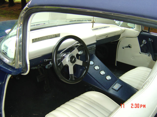 1960 chevrolet impala bubble top air ride disc brakes custom interior classic chevrolet impala. Black Bedroom Furniture Sets. Home Design Ideas